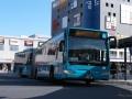 DSCF8828.jpg