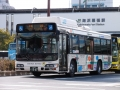 DSCF8834.jpg