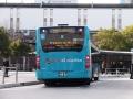 DSCF8852.jpg