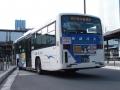 DSCF8865.jpg