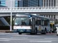 DSCF8874.jpg