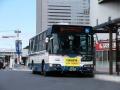DSCF8904.jpg