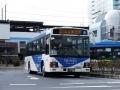 DSCF8913.jpg