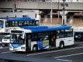 DSCF8933.jpg