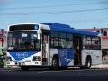 DSCF8937.jpg