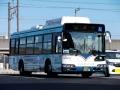 DSCF8942.jpg