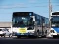 DSCF8949.jpg