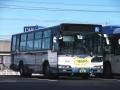 DSCF8969.jpg