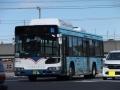 DSCF8979.jpg