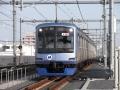 DSCF9305.jpg