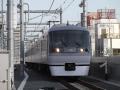 DSCF9314.jpg