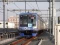 DSCF9346.jpg