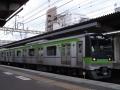 DSCF9474.jpg