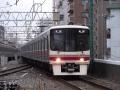 DSCF9484.jpg