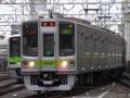 DSCF9485.jpg