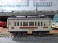 DSCF9619.jpg