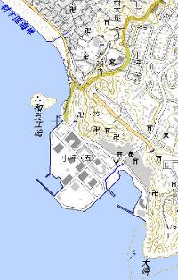 和賀江島-1