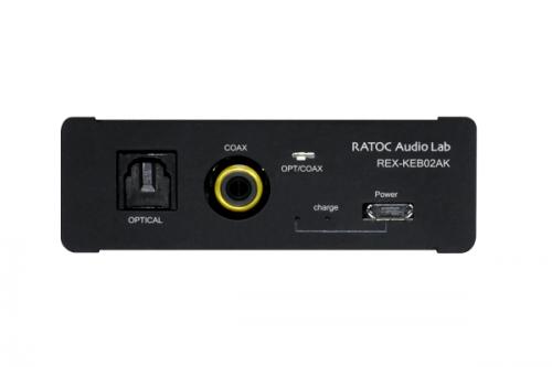 RATOC_REX-KEB02AK_004.png