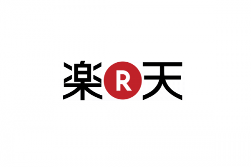 Rakuten_point_004.png