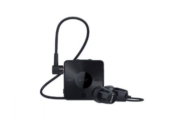 Sony_NFC_Bluetooth_Headset_SBH20_100.png
