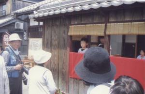 sajikimadokenbutu_20111011214310.jpg