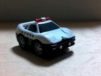 NSX高速パトカー006