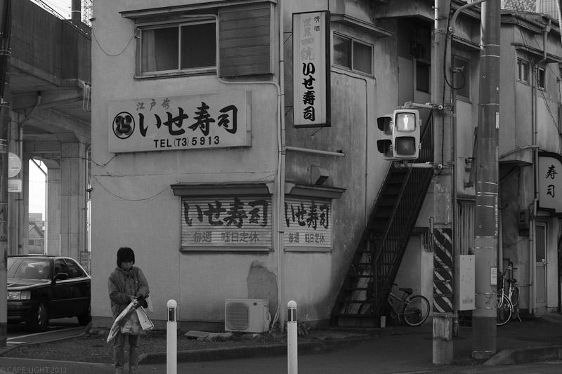 1_sagamihara_20120331.jpg