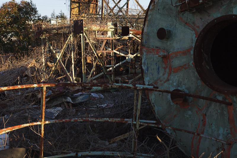 Industrial Ruins_2012-03-11-8