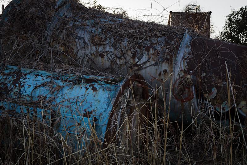 Industrial Ruins_2012-03-11-6
