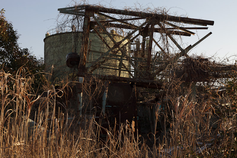 Industrial Ruins_2012-03-11-7