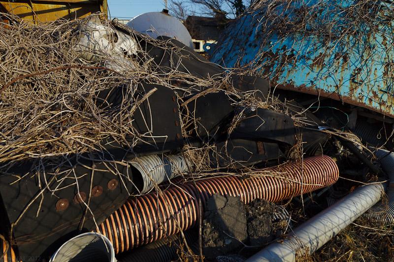 Industrial Ruins_2012-03-11-2
