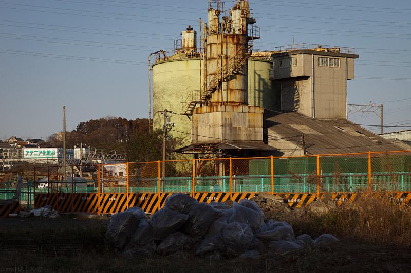 Industrial Ruins_2012-03-11-1