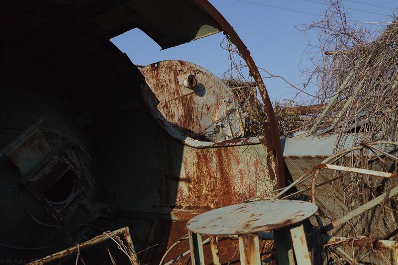 Industrial Ruins_2012-03-11-4
