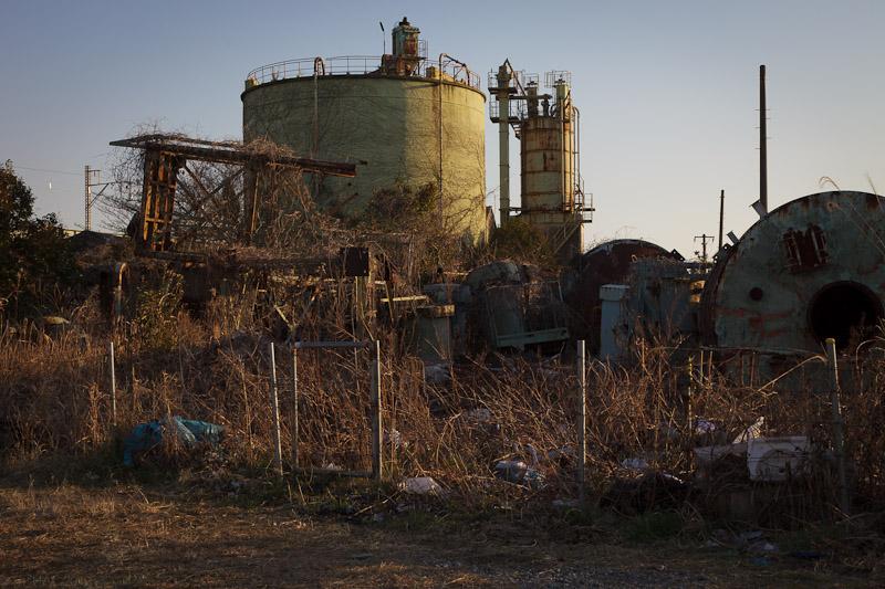 Industrial Ruins_2012-03-18-8