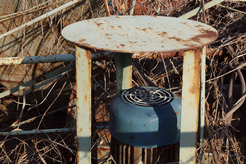 Industrial Ruins_2012-03-18-5