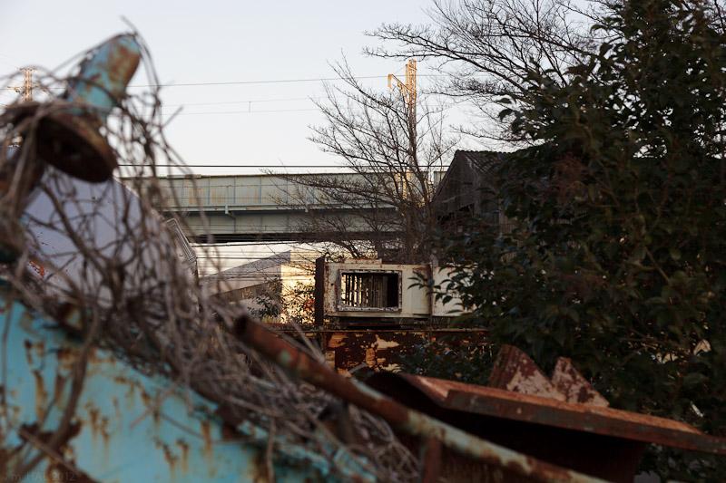 Industrial Ruins_2012-03-18-6