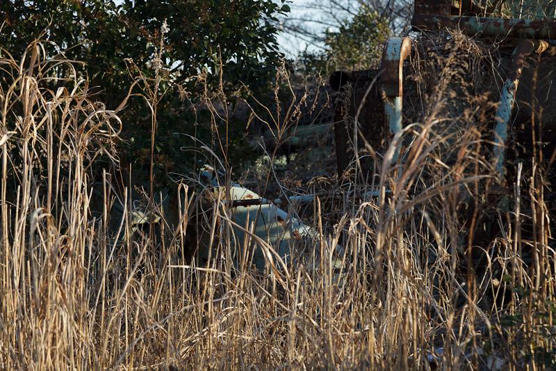 Industrial Ruins_2012-03-18-4