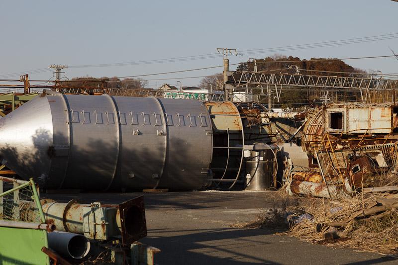 Industrial Ruins_2012-03-18-3