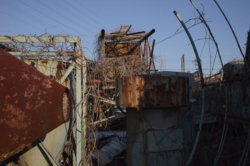 Industrial Ruins_2012-03-18-2