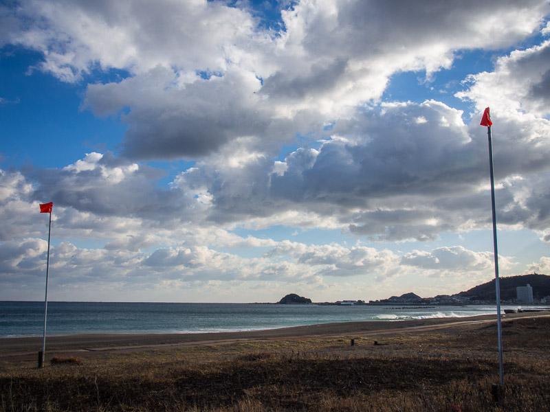 2013-02-02_blue_sky-06.jpg