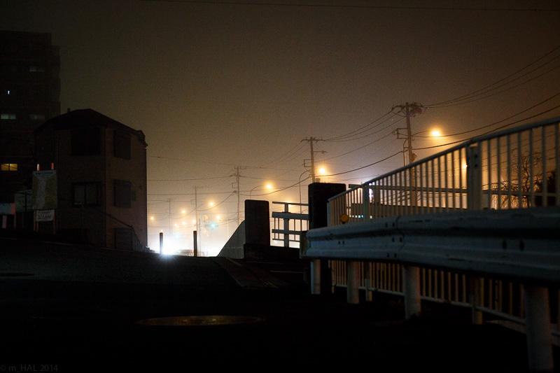 20140204_fog-05.jpg