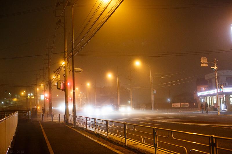 20140204_fog-06.jpg