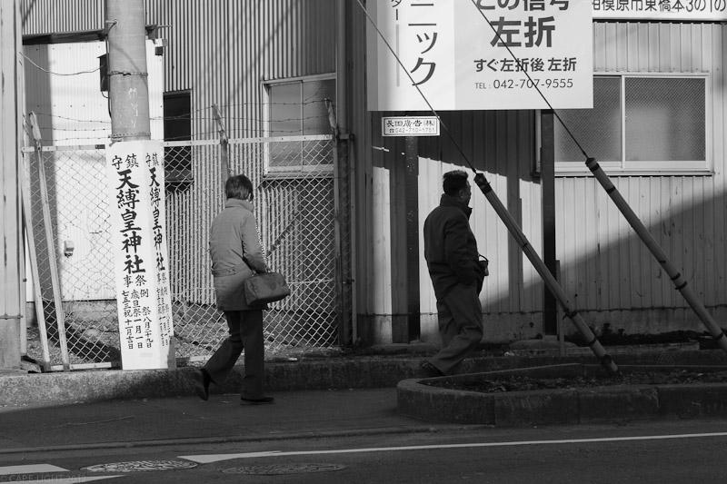 2_sagamihara_20120331.jpg