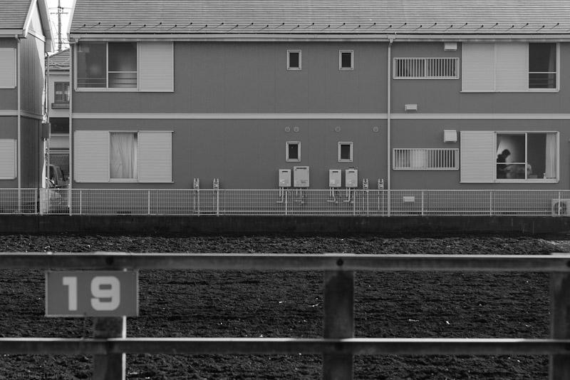 5_sagamihara_20120331.jpg