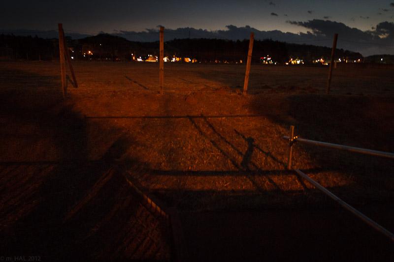 night_vision_2012-02-27-2.jpg