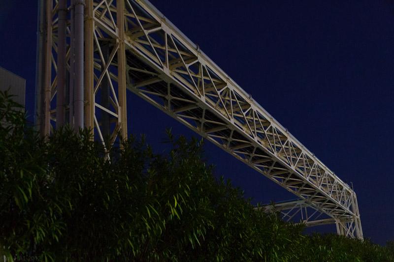 night_vision_2012-02-27-3.jpg