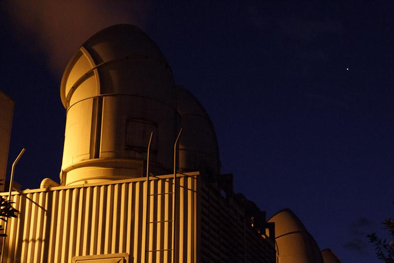 night_vision_2012-02-27-4.jpg