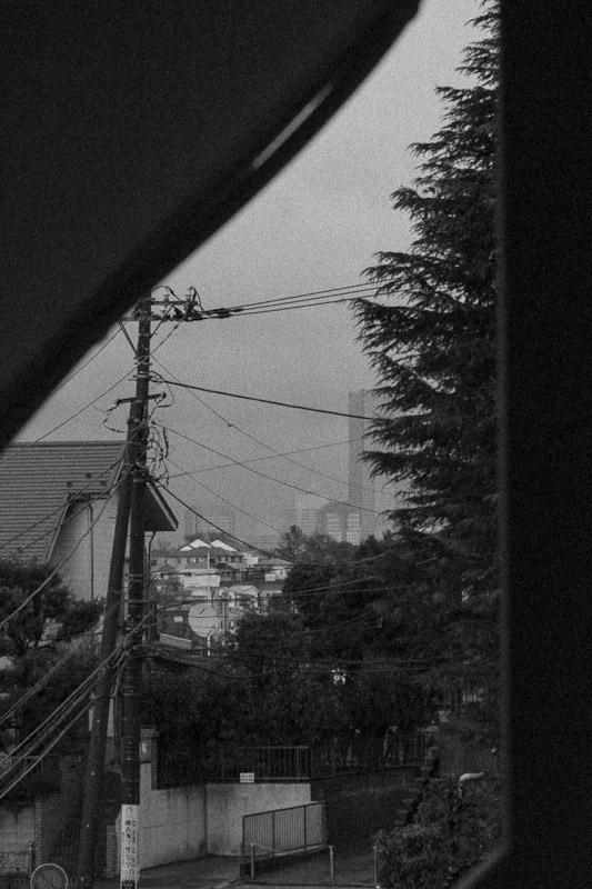 rainy_days-1.jpg