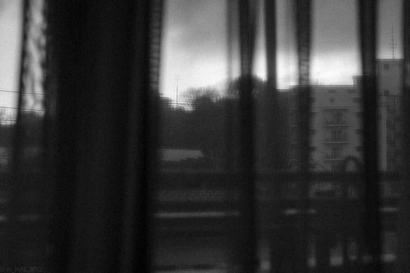 rainy_days-2.jpg