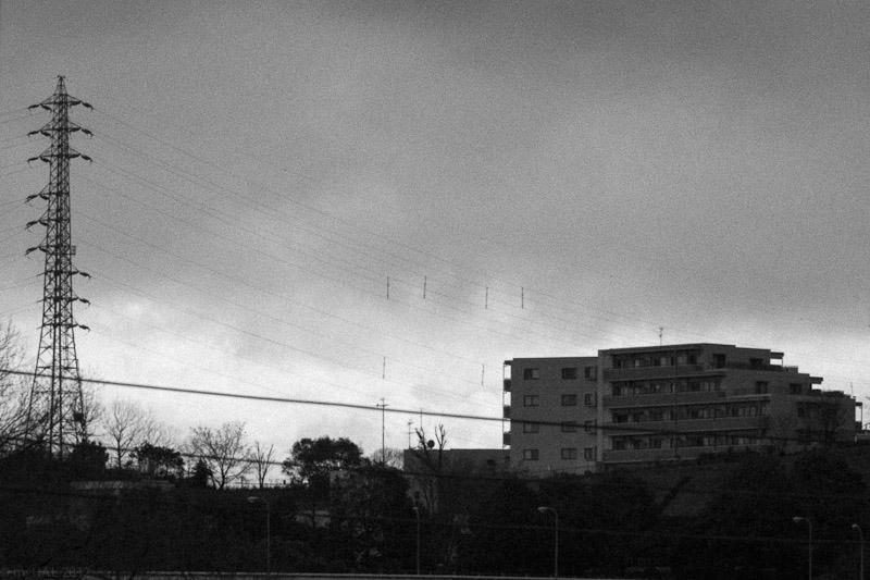 rainy_days-4.jpg